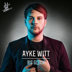 Ayke Witt 歌手頭像