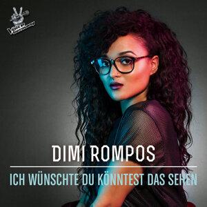 Dimi Rompos 歌手頭像
