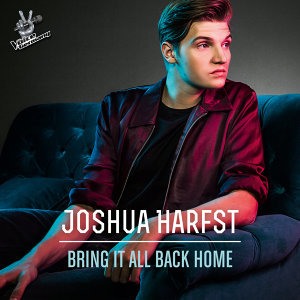 Joshua Harfst 歌手頭像
