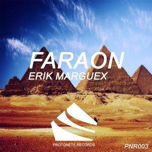 Erik Marguex 歌手頭像