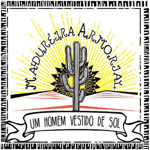 Madureira Armorial 歌手頭像