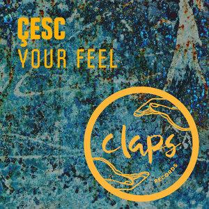 Cesc 歌手頭像