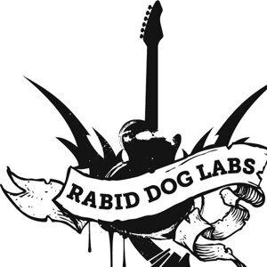 Rabid Dog Labs 歌手頭像