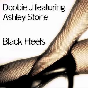 Doobie J feat. Ashley Stone 歌手頭像