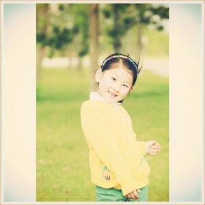 冼碧莹, 小蓓蕾组合 歌手頭像