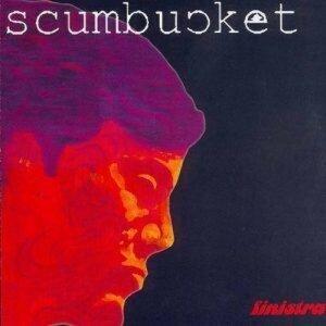 Scumbucket 歌手頭像