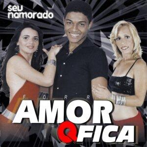 Forró Amor Q Fica 歌手頭像