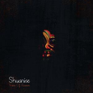 Shuanise
