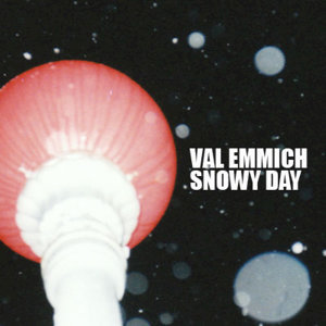 Val Emmich
