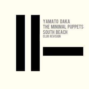 Yamato Daka, The Minimal Puppets 歌手頭像