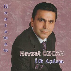 Nevzat Özcan 歌手頭像