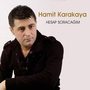 Hamit Karakaya 歌手頭像