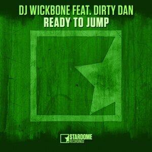 DJ Wickbone 歌手頭像