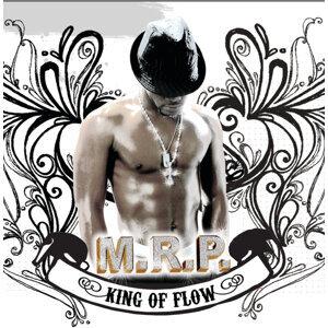 M.R.P. 歌手頭像