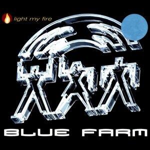 Blue Farm 歌手頭像