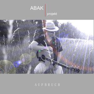 ABAK Projekt