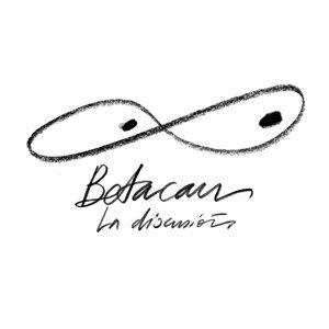 Betacam 歌手頭像