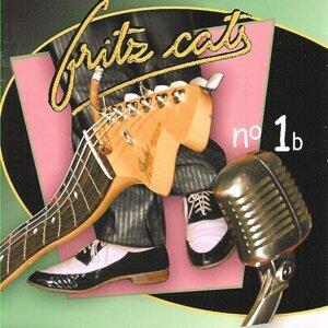 Fritz Cats 歌手頭像
