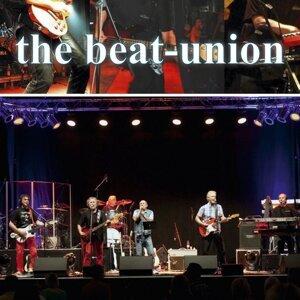 The Beat-Union, Maroons, Lizard 歌手頭像