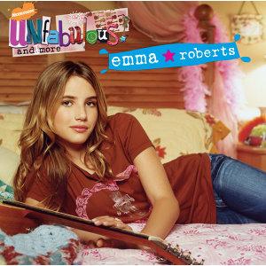 Emma Roberts 歌手頭像