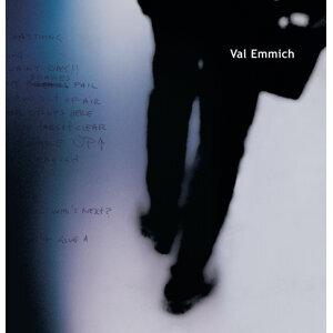 Val Emmich 歌手頭像