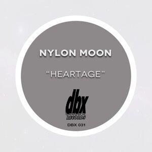Nylon Moon