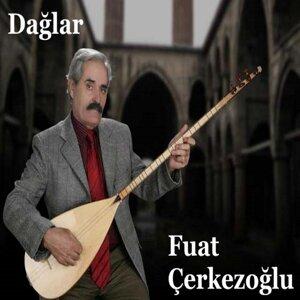 Fuat Çerkezoğlu 歌手頭像