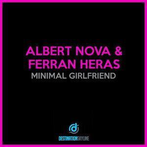 Albert Nova, Ferran Heras 歌手頭像