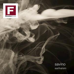 Savino 歌手頭像