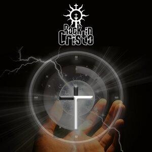 Rock in Cristo 歌手頭像