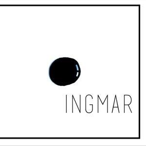 Ingmar 歌手頭像