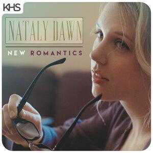 Nataly Dawn 歌手頭像