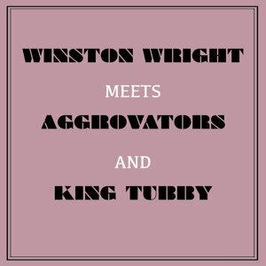 Winston Wright, Jackie Mittoo 歌手頭像