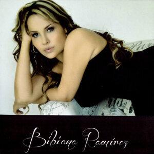 Bibiana Ramírez 歌手頭像