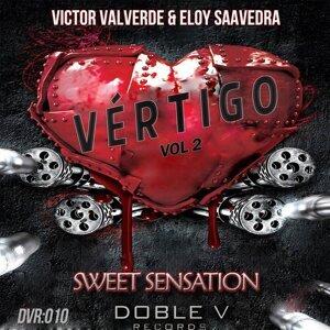 Victor Valverde & Eloy Saavedra 歌手頭像