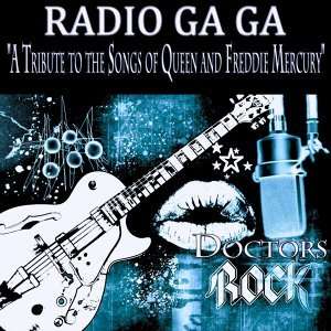 Doctors Rock 歌手頭像