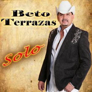 Beto Terrazas 歌手頭像
