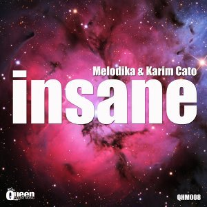 Melodika & Karim Cato 歌手頭像