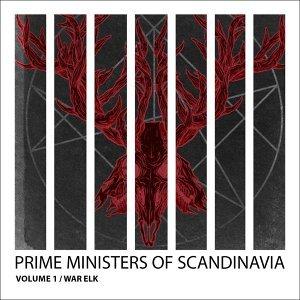 Prime Ministers of Scandinavia 歌手頭像