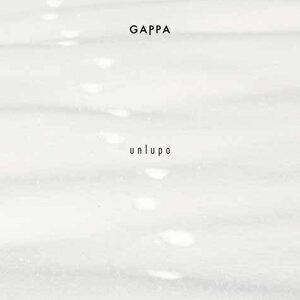 Gappa 歌手頭像