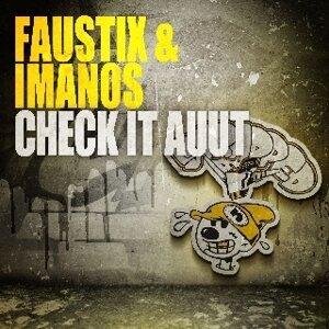 Faustix & Imanos 歌手頭像