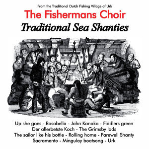 The Fishermans Choir 歌手頭像