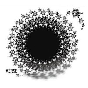 The Verse (感傷主義)