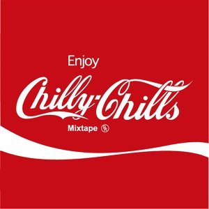 Chilly Chills 歌手頭像
