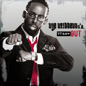 Tye Tribbett & G.A. Artist photo