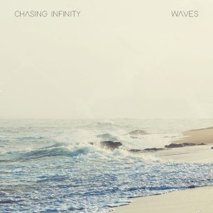 Chasing Infinity 歌手頭像