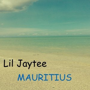 Lil JayTee 歌手頭像