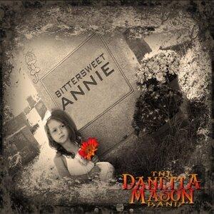 The Danetta Mason Band 歌手頭像