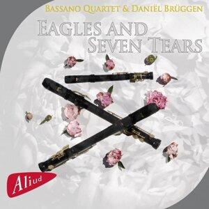 Bassano Quartet 歌手頭像