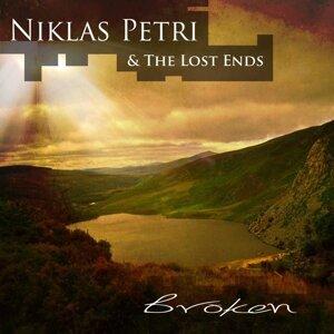 Niklas Petri 歌手頭像